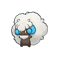 Whimsicott XY variocolor.png