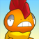 Cara de Scrafty 3DS.png
