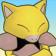 Cara de Abra 3DS.png