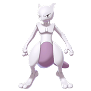 Mewtwo EpEc.png
