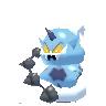 Thundurus avatar Rumble.png