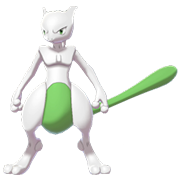 Mewtwo EpEc variocolor.png