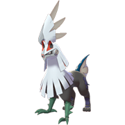 Silvally roca EpEc.png