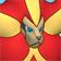 Cara de Pyroar 3DS.png