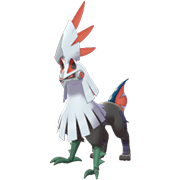 Silvally fuego EpEc.png