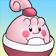 Cara de Happiny 3DS.png