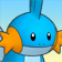 Cara de Mudkip 3DS.png