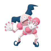 Mr. Mime EpEc.png
