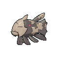 Relicanth XY hembra.png