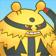Cara de Electivire 3DS.png