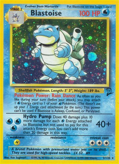 Archivo:Blastoise (Base Set 2 TCG).png