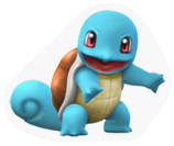 Pegatina Squirtle SSBB.png