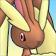 Cara de Lopunny 3DS.png