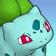 Cara indecisa de Bulbasaur 3DS.png