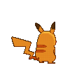 Pikachu espalda G6 variocolor.png