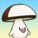 Cara de Foongus 3DS.png