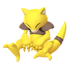 Abra GO.png