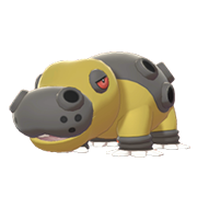 Hippowdon EpEc.png