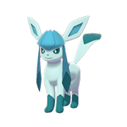 Glaceon EpEc.png