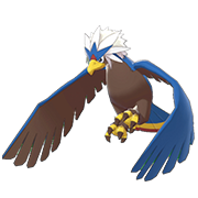 Braviary EpEc variocolor.png
