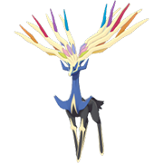 Xerneas EpEc.png