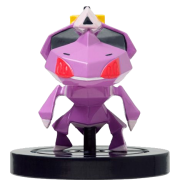 Genesect NFC.png