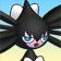 Cara de Gothitelle 3DS.png