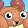 Cara de Paras 3DS.png