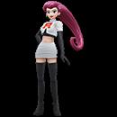 Jessie (GO).png