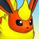 Cara de Flareon 3DS.png