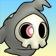 Cara de Duskull 3DS.png