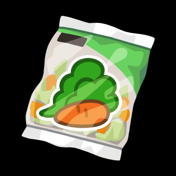 Verduras (grande).png
