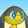 Cara de Helioptile 3DS.png