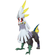 Silvally eléctrico EpEc.png