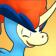 Cara feliz de Keldeo 3DS.png