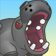 Cara de Hippowdon hembra 3DS.png