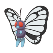 Butterfree EpEc hembra.png