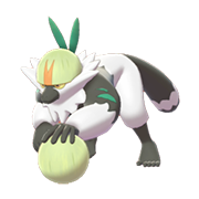 Passimian EpEc.png