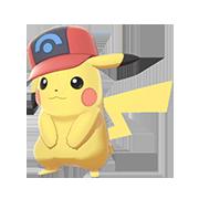 Pikachu Sinnoh EpEc.png