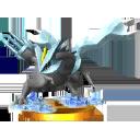 Trofeo de Kyurem SSB4 (3DS).png