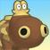 Cara de Hippopotas hembra 3DS.png