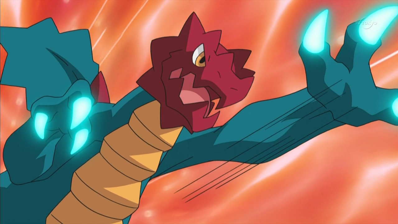 Archivo:EP690 Druddigon usando garra dragón.png