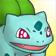 Cara ilusionada de Bulbasaur 3DS.png