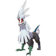 Silvally EpEc.png