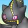 Cara de Mega-Banette 3DS.png