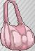 Bolso con lazo rosa claro.png