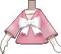 Blusa con lazo rosa claro.png