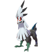 Silvally siniestro EpEc.png