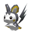 Emolga Rumble.png
