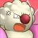Cara enfadada de Gurdurr 3DS.png